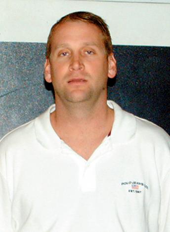 Bob McConnell